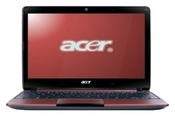 Acer Aspire One�722-C5Crr