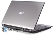 Acer Aspire One 756-1007C8ss