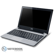 Acer Aspire One 756-84Sss