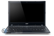 Acer Aspire One 756-887B1kk