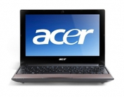 Acer Aspire One 522-C58kk