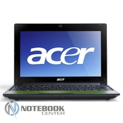 Acer Aspire One 522-C5DGRGR