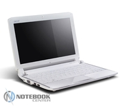 Acer Aspire One 532G-22s
