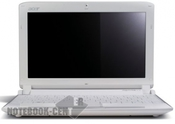 Acer Aspire One 532h-28s