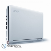 Acer Aspire One 532h-28sw
