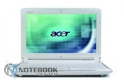 Acer Aspire One 532h-2Ds