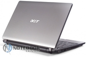 Acer Aspire One 721-128ss