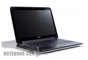 Acer Aspire One�751h-52Bw