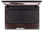 Acer Aspire One 753-U361cc