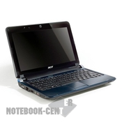 Acer Aspire One D150-1BGB