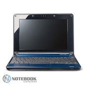 Acer Aspire One�D250-1Bk