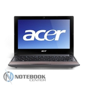 Acer Aspire One D255E-N558Qws