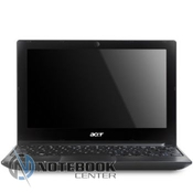 Acer Aspire One D260-13Dkk