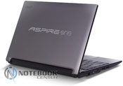 Acer Aspire One D260-13Duu