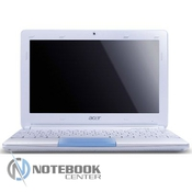 Acer Aspire One HAPPY2-N578Qb2b