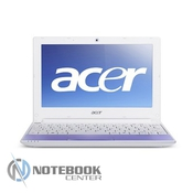 Acer Aspire One�HAPPY-N55DQuu