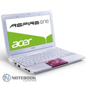Acer Aspire One D270-268Blw