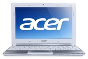 Acer Aspire One D270-26Cws