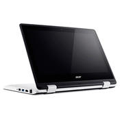 Acer Aspire R11 R3-131T-P4SY
