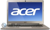 Acer Aspire S3-391-323a4G34add