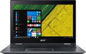 Acer Aspire Spin SP513-52N-85DP