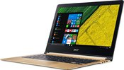 Acer Aspire Swift 7 SF713