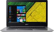Acer Aspire Swift SF314-52-71A6