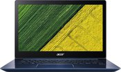 Acer Aspire Swift SF314-52G-89YH