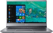 Acer Aspire Swift SF314-54G-813E