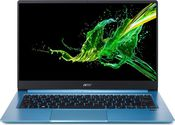 Acer Aspire Swift SF314-57-50F5
