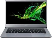 Acer Aspire Swift SF314-58G-57N7