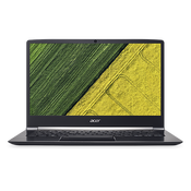 Acer Aspire Switch 5 SF514