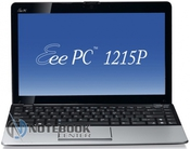 ASUS Eee PC 1215P-90OA38B33313987E13EQ