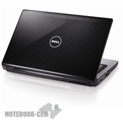 DELL Studio 1558 Touch