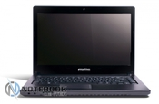 Acer eMachines D732G