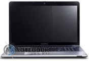 Acer eMachines G640G