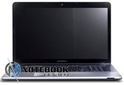 Acer eMachines G640G-P343G32Miks