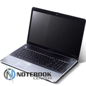 Acer eMachines G730G-333G50Mn