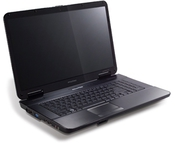 Acer eMachines G725