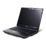 Acer Extensa 4220 Notebook Intel Chipset Windows