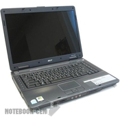 Acer Extensa 4630 Chipset Windows 8 X64