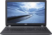 Acer Extensa EX2540-56MP
