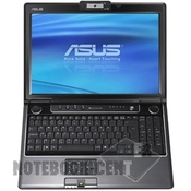 ASUS M50Vc (M50Vc-P840SCEGAW)