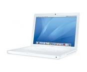 Apple MacBook MB881