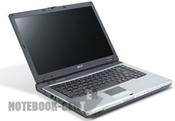 Acer TravelMate 2480