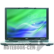 Acer TravelMate 4230