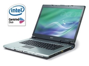 Acer TravelMate 4670