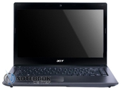 Acer TravelMate 4750G-52454G50Mnss