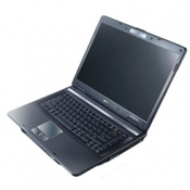 Acer TravelMate 5320