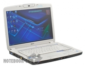 Acer TravelMate 5530